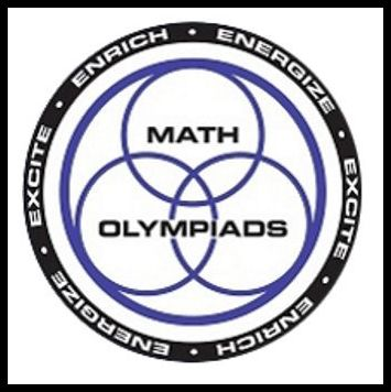 No running, jumping, or swimming but Math Olympiad is underway during KingIsHome