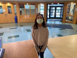Middle School students' top tips for adapting to learning during a pandemic
