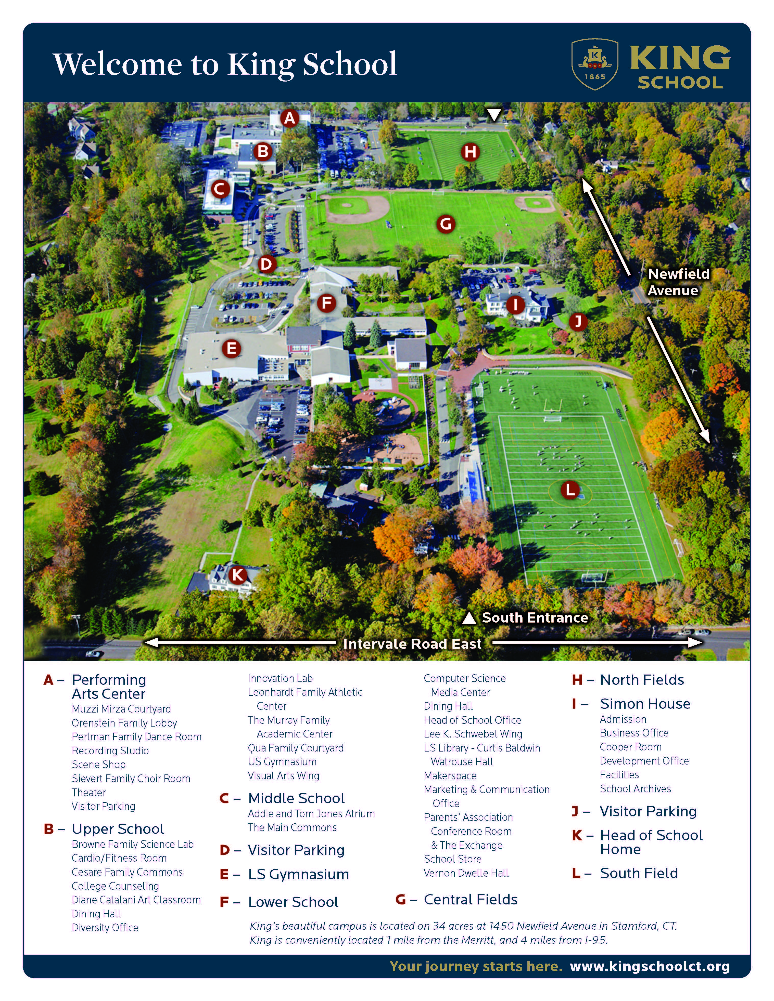 Campus Map & Directions - King on custom map directions, basic map directions, teacher giving directions, google search, maps get directions, route planning software, yahoo! maps, web mapping, bing maps platform, maps used in foe, bing maps, get walking directions, print maps with directions, satellite map images with missing or unclear data, maps north ogden, asheville nc map directions, nokia maps, google latitude, maps live of my house, easy road map directions, driving directions, cardinal directions, mapquest directions, maps google maps, maps distances ohio-indiana, google earth, maps puerto rico drivers, maps of seven deadly sins in america, follow directions, google voice, google map maker, maps espanol,